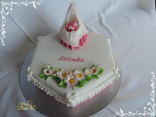 krst Lilinka