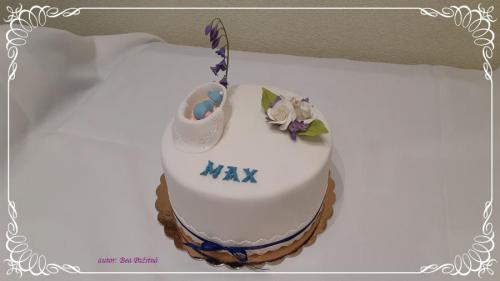 krst Max