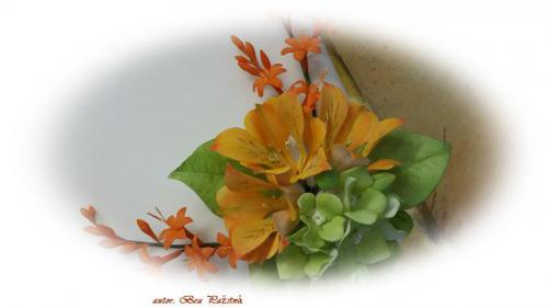 mix kvetov