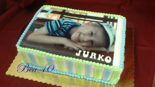 Jurko