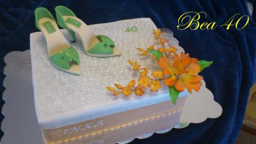 Torta Inka1