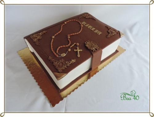 PSP - Biblia